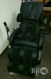 Massage Chair | Massagers for sale in Abuja (FCT) State, Asokoro