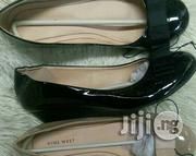 Nine West Flat Shoe | Shoes for sale in Lagos State, Surulere