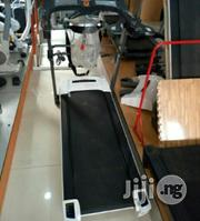 Treadmill With Massager and Dumbell | Massagers for sale in Anambra State, Aguata