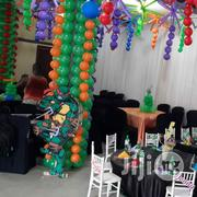 Simple And Classy Kids Birthday Package | Party, Catering & Event Services for sale in Lagos State