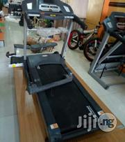 Treadmill With Massager   Massagers for sale in Benue State, Katsina-Ala