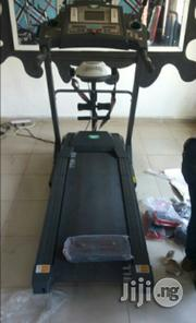 Treadmill With Massager   Massagers for sale in Ogun State, Abeokuta South