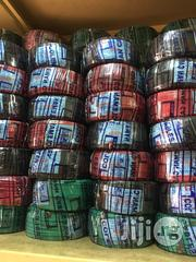 Coleman Wires | Electrical Equipment for sale in Ogun State, Ifo