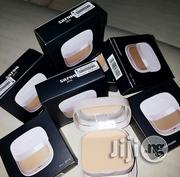 Zaron Matifying and Maix Compect Powder | Makeup for sale in Lagos State, Ikeja