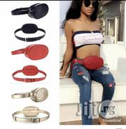 Otl Ladys Waist Bag | Bags for sale in Lagos State