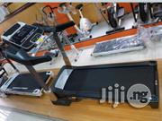 Multi Function Treadmill | Sports Equipment for sale in Edo State, Esan North East