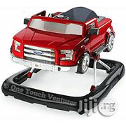 Ford Premium F150 3-way Baby Walker | Children's Gear & Safety for sale in Abuja (FCT) State, Central Business Dis