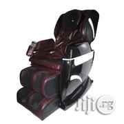 Full Body Massage Chair | Massagers for sale in Lagos State, Surulere