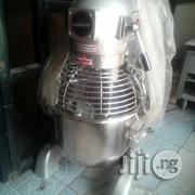 Linkrich 20L Cake Mixer | Restaurant & Catering Equipment for sale in Lagos State, Lagos Island