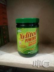 Xylitol Sweetner Powder | Meals & Drinks for sale in Lagos State
