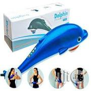 Dolphin Massage | Massagers for sale in Lagos State