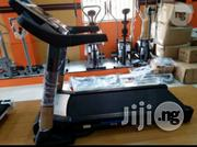 Treadmill With Massager | Massagers for sale in Enugu State, Enugu