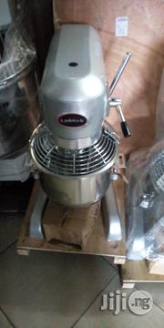 Mixer 10 Litter | Restaurant & Catering Equipment for sale in Lagos State, Ojo