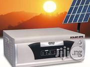 Solar Generation | Solar Energy for sale in Delta State, Warri