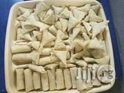 Small Chops And Cakes   Meals & Drinks for sale in Abuja (FCT) State, Gwarinpa