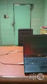Home Service/Office Servicing Of Laptops And Desktop Computers.   Repair Services for sale in Lagos State