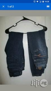 10year Old Girl Skinny Jeans | Children's Clothing for sale in Abuja (FCT) State, Jabi