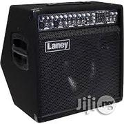 Laney AH150 Audiohub 150W 12″ Keyboard Combo | Musical Instruments & Gear for sale in Lagos State