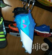 Soccer Boot | Shoes for sale in Adamawa State, Yola North