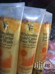 YC Face Wash | Skin Care for sale in Lagos State, Amuwo-Odofin