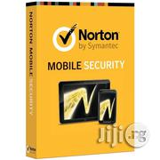 Norton Mobile Security- 1user 1yr, Anti Virus/Theft/Internet Security   Software for sale in Lagos State, Ikeja