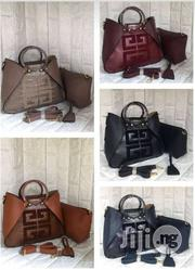 Givenchy Milano | Bags for sale in Lagos State, Ajah