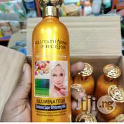 Glutathione Injection Half Cast Exclusive | Skin Care for sale in Lagos State, Oshodi-Isolo