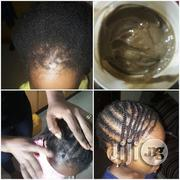 Herbal Hair Glow Butter | Hair Beauty for sale in Lagos State, Kosofe