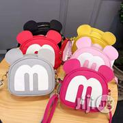 Minnie Big Kids Bag | Babies & Kids Accessories for sale in Lagos State