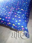 BEDDINGS ( Bed Sheets 6x6) | Home Accessories for sale in Kosofe, Lagos State, Nigeria