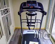 Treadmill With Massager 2.5hp   Massagers for sale in Lagos State, Ikoyi