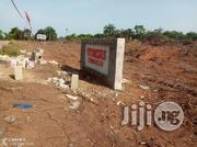 Farm Land With Government Approved Agric Layout In Gracia Agro-allied Farm Epe Area Of Lagos Nigeria For Sale | Land & Plots For Sale for sale in Lagos State, Ibeju
