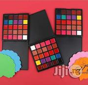Hush Beauty Lip Palette | Makeup for sale in Lagos State