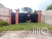 One Acre of Land at Seriene Area SMA Bodija Ibadan for Hotel Nd Commercial | Land & Plots For Sale for sale in Oyo State, Ibadan