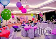 Children Complete Birthday Package | Party, Catering & Event Services for sale in Lagos State