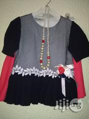 Jiji Black Friday Al-Can Kids Skirts and Blouse | Children's Clothing for sale in Lagos State