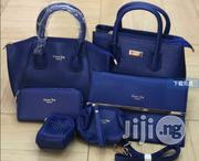 Chris Dior Bags   Bags for sale in Lagos State, Lagos Island