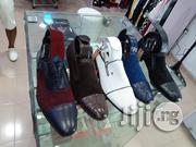Target Designer's Men's Shoe | Shoes for sale in Lagos State, Amuwo-Odofin