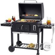 Outdoor Chachool Bbq Grill | Kitchen Appliances for sale in Lagos State