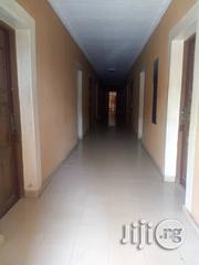 A Functional Hotel Building Of 13 Exquisite Rooms For Sale | Commercial Property For Sale for sale in Lagos State, Alimosho