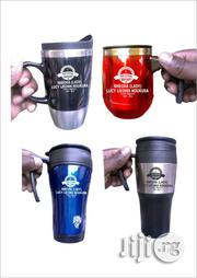 Mug Branding | Computer & IT Services for sale in Lagos State, Ikeja