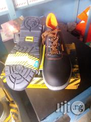Safety Rocklander Boot | Shoes for sale in Rivers State, Degema