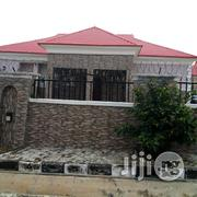 3 Bedroom Bungalow For Sale | Houses & Apartments For Sale for sale in Abuja (FCT) State, Lugbe District
