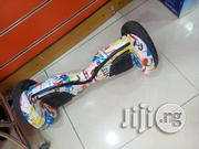 Hover Board | Sports Equipment for sale in Plateau State, Mikang