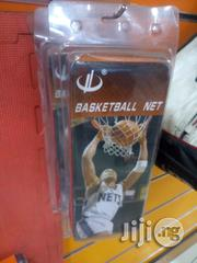 Basketball Net   Sports Equipment for sale in Lagos State, Ikoyi