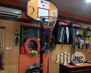 Basketball Stand | Sports Equipment for sale in Plateau State, Mikang
