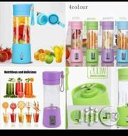 Rechargeable Blender   Kitchen Appliances for sale in Lagos State