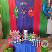 Party Planner And Rentals | Party, Catering & Event Services for sale in Abuja (FCT) State, Utako