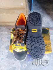 Safety Rocklander Boot | Shoes for sale in Niger State, Rijau