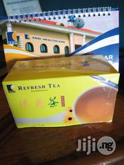 Refresh Tea -Chinese Traditional Herb Tea | Vitamins & Supplements for sale in Anambra State, Onitsha